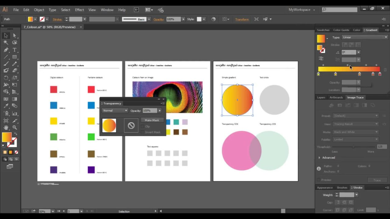 Crack para Illustrator CC 2016 Full Clave y todos los Productos Adobe